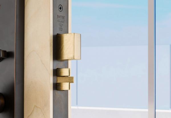 Emtek mortise locks.4.jpg
