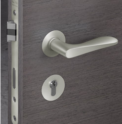 FSB Door Harware - Lever sets.jpg