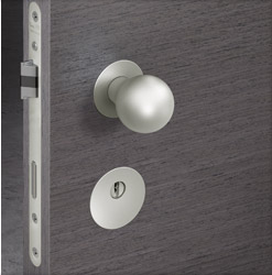 FSB Door Hardware - knobs.jpg