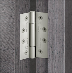 FSB Door Hardware - hinges.jpg