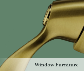 our-products-window-furniture.jpg