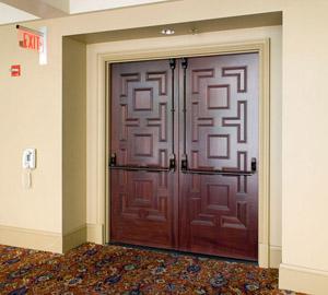 Trustile_exteriordoor_128_preview.jpg