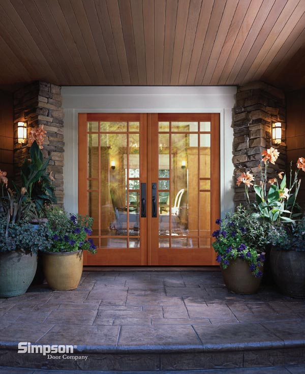 Simpson.Exterior.French Doors 37151.jpg