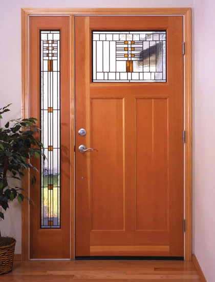 Simpson.Exterior.craftsman_image_1.jpg