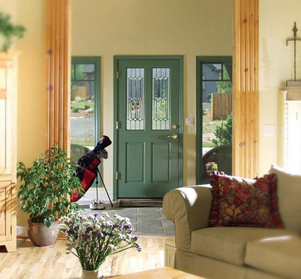 roguevalley_exterior_door.jpg