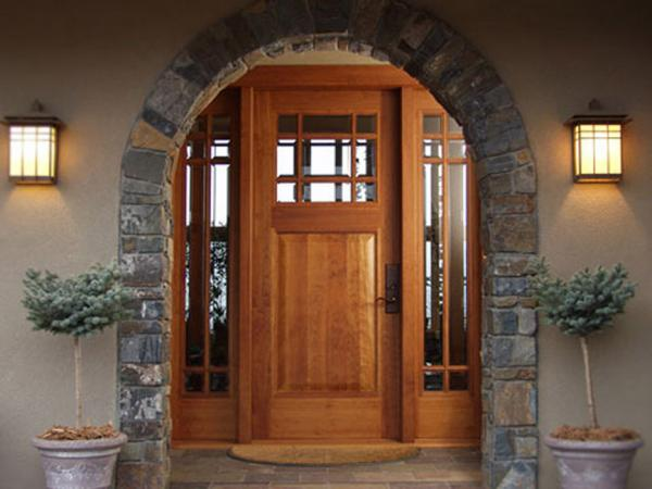 roguevalley_exterior_door3.jpg