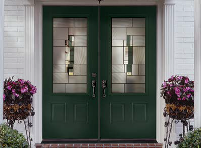 Masonite Entry Doors.3.png
