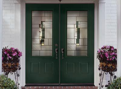 Masonite Entry Doors.3.png