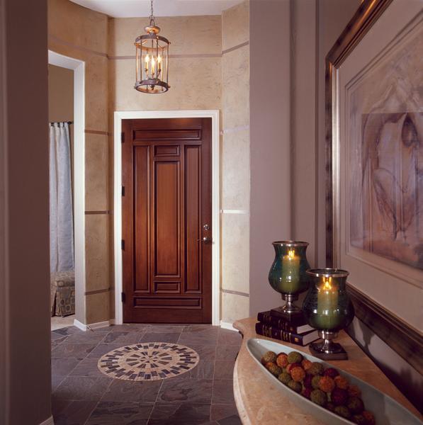 exterior-door-all-panel-custom-fiberglass-a302.800x600f.jpeg