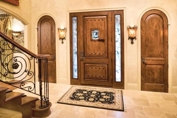 exterior-door-all-panel-fiberglass-knotty-alder.800x600f.jpeg