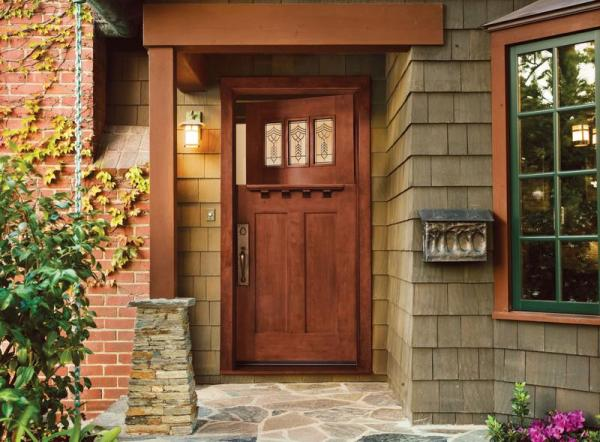 exterior-door-dutch-custom-wood-383.800x600f.jpeg