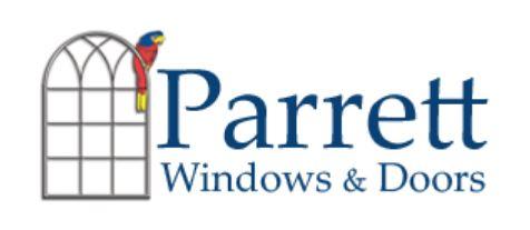 parrett.JPG