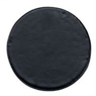Matte Black Bronze