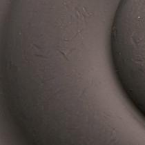 412 Distressed Venetian Bronze