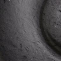 481 Dark Bronze