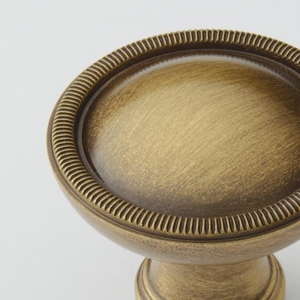 AB Antique Brass