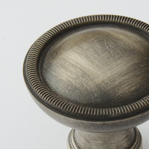 ABN Antique Burnished Nickel