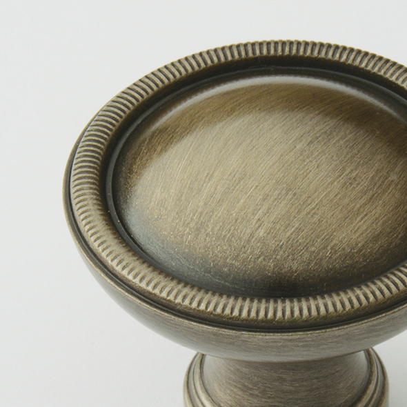 AN Antique Nickel