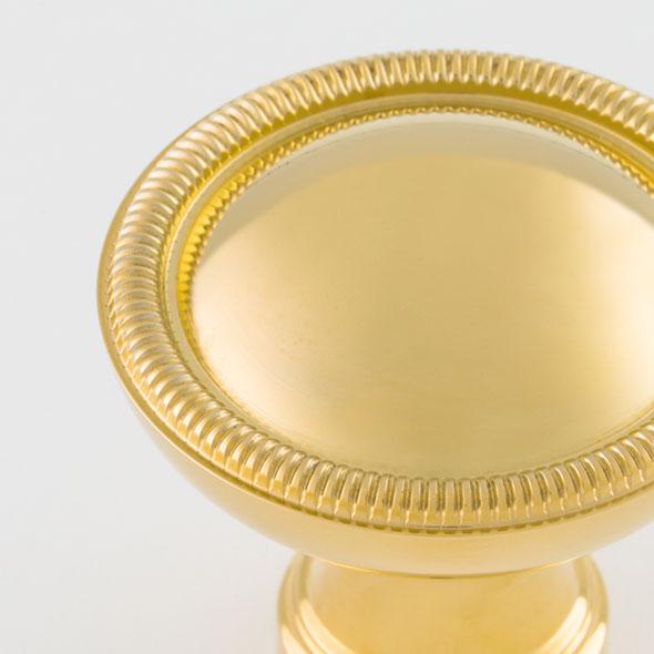 PG Polished Gold