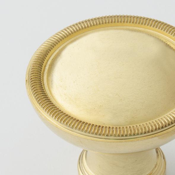 RB Revere Brass