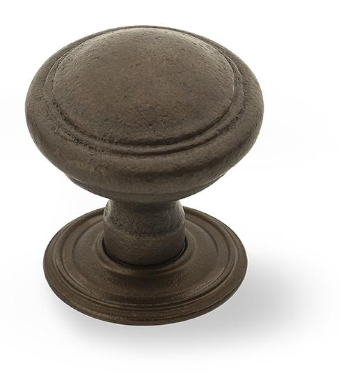 RG Rustic Bronze