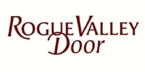Rogue Valley 1.JPG