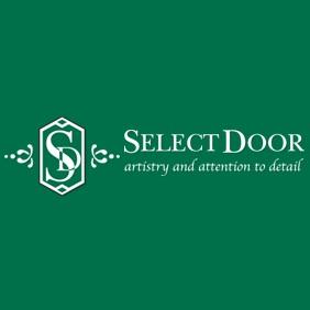 SelectDoor 1.png