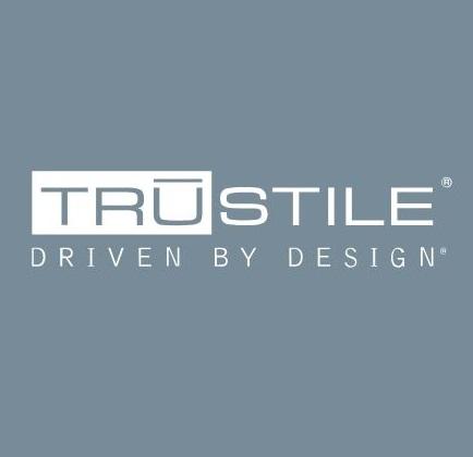 trustile.JPG