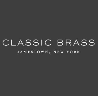 Classic Brass logo 1.JPG