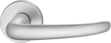 0105 Natural Aluminum