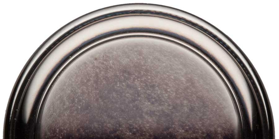 APN Antique Polished Nickel