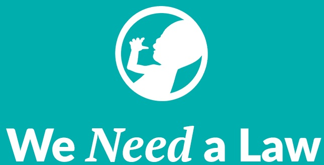 We-Need-A-Law.jpg