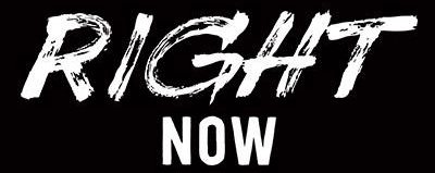 right now logo.jpg