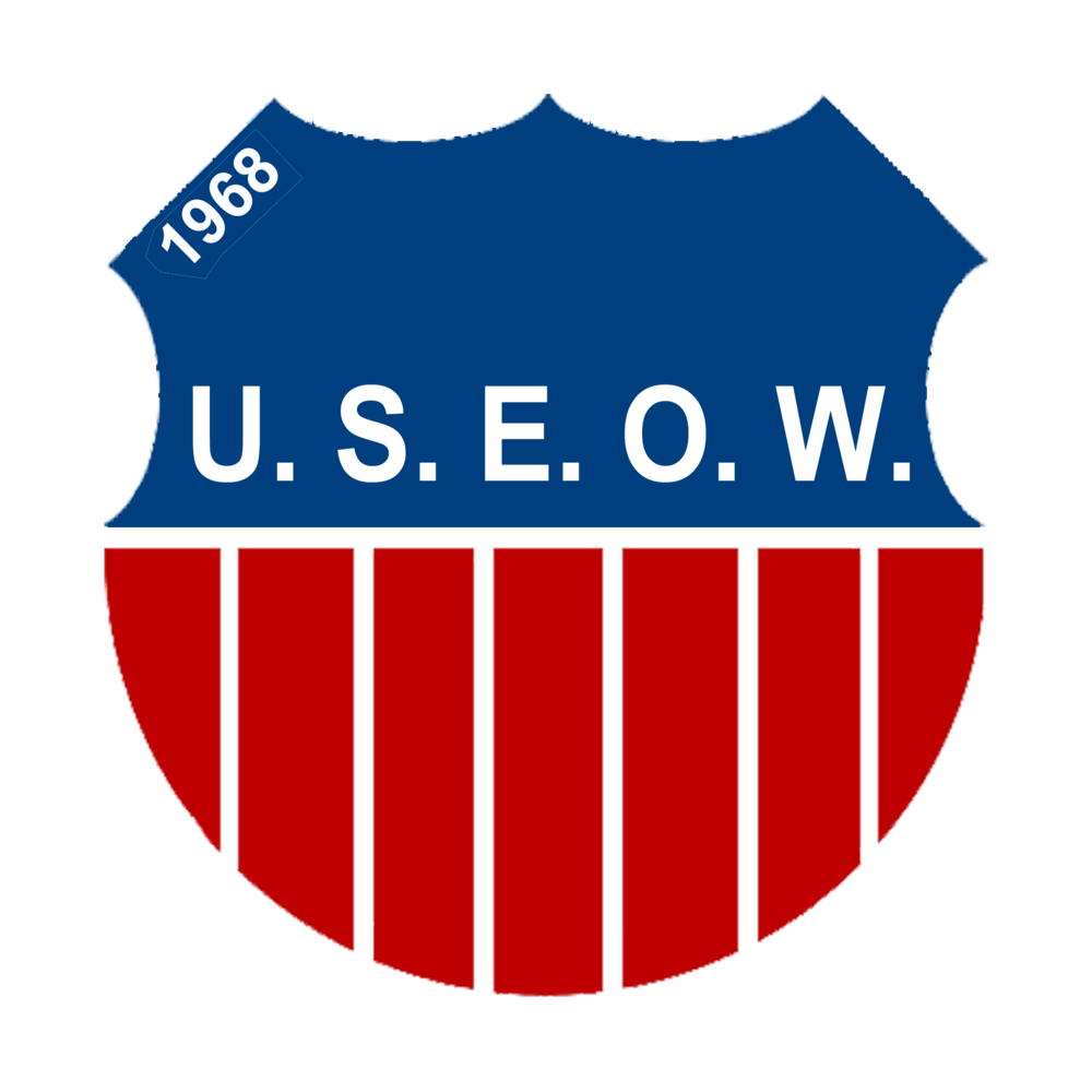 useow2016TLARGE.png