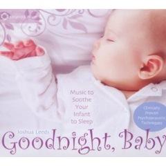 Goodnight-Baby.jpeg
