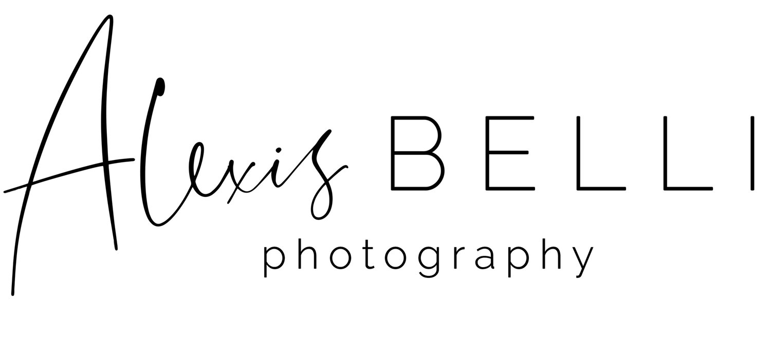 Alexis Belli Photography
