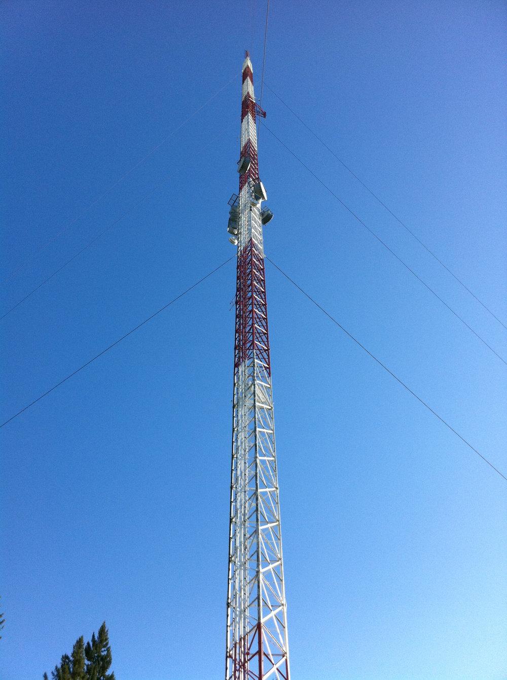 Portland Antenna 01.jpg