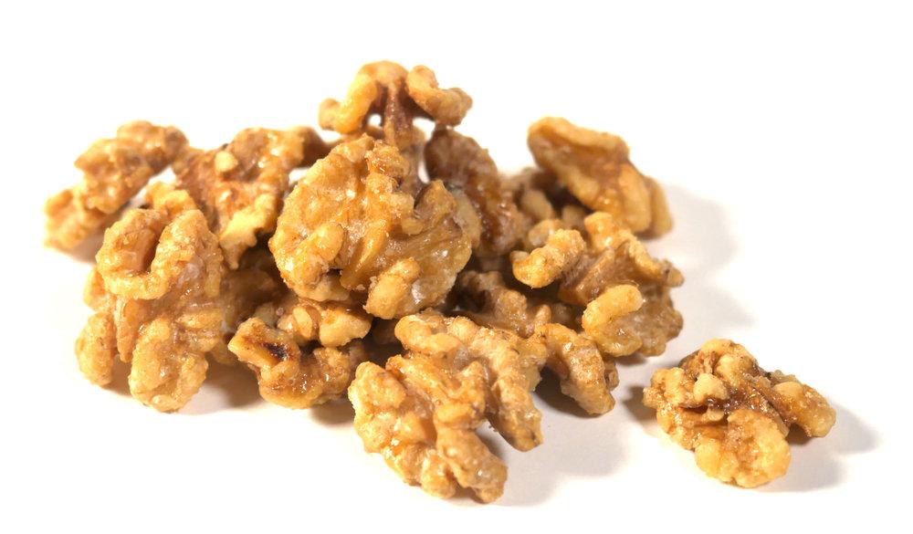 Walnut Recipe P1610790 sm for web.jpg
