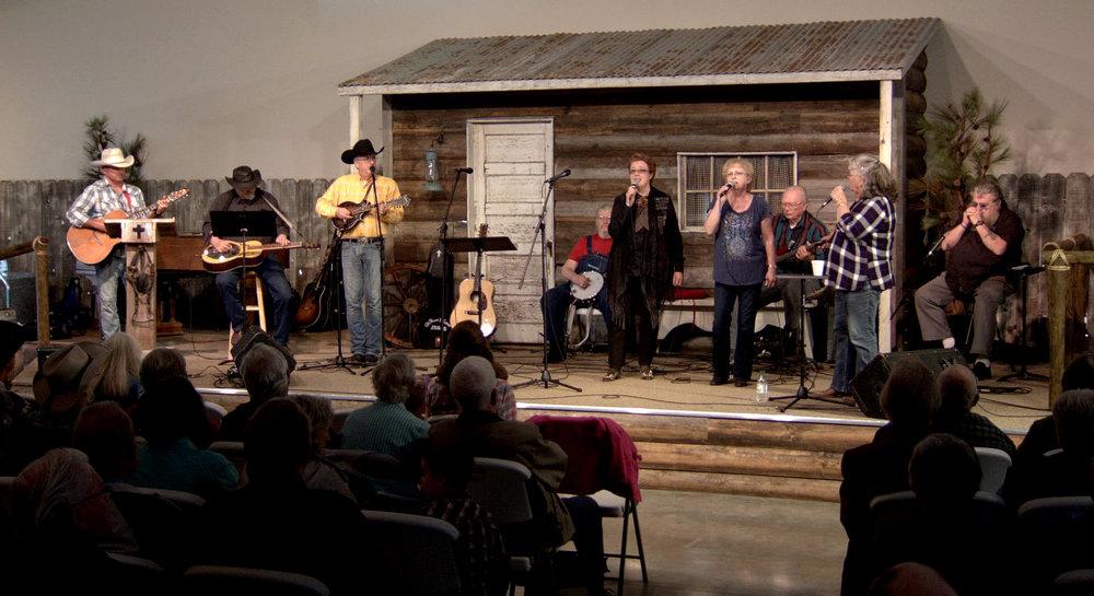 Cowboy Church.jpg