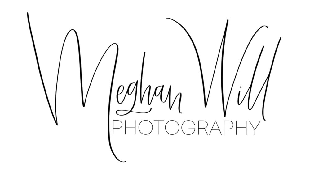 Meghan Will Photography