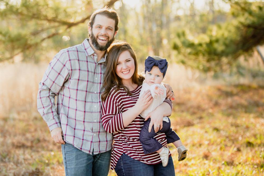 McDuff-Photography-Arkansas-Family.jpg