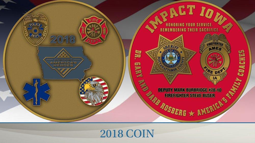 impact-iowa-2018-participant-coin