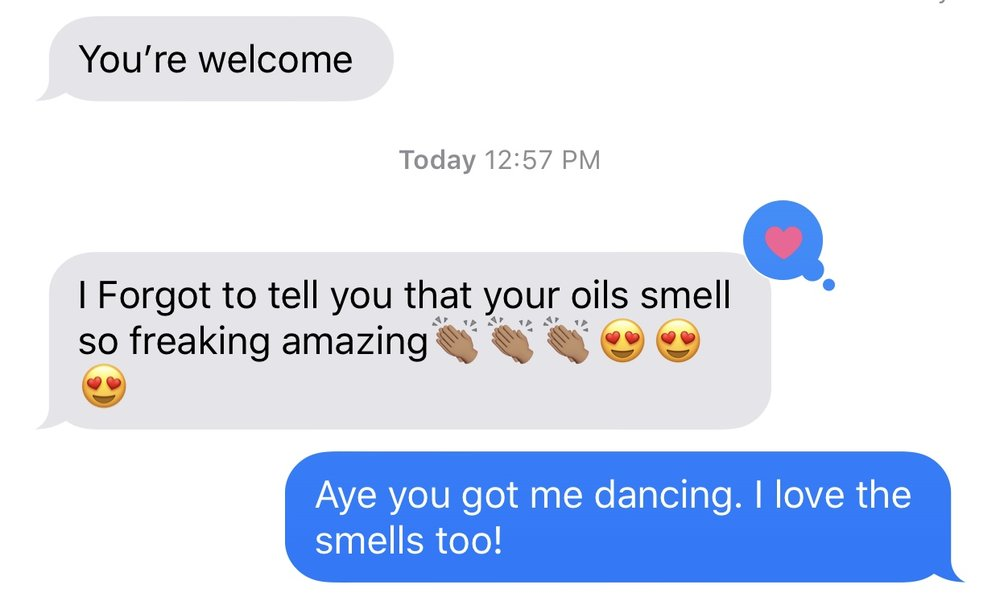 Oil Review.jpg