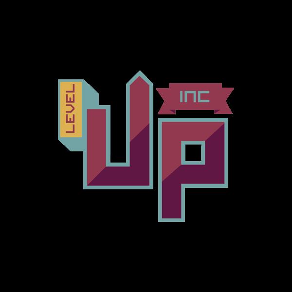 Komune-Partners-Lvl-Up-Inc-Logo.png