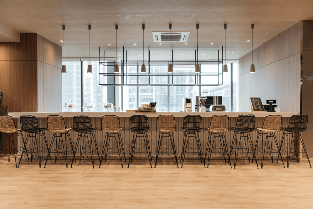 Komune-Co-Working-Space-Cafe.png