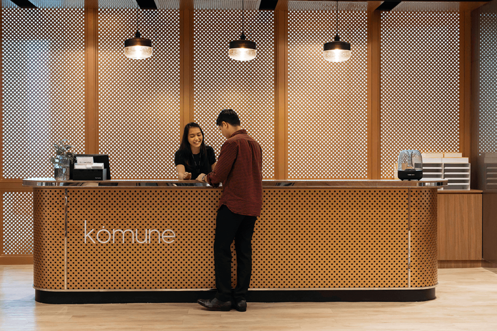Komune-Co-Working-Space-Entrance.png