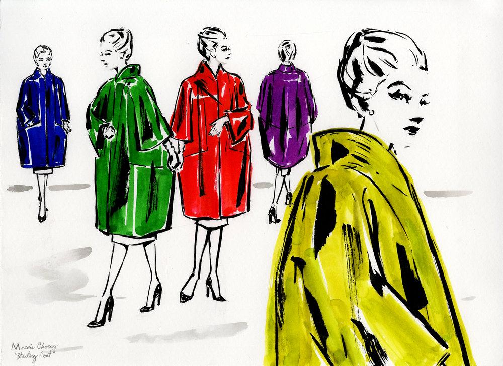 1 Marnie_Stealing Coat chorus_Nicole Guice.jpg
