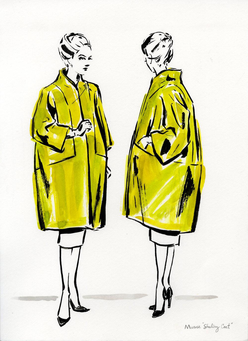 Marnie_Stealing Coat_Nicoe Guice.jpg