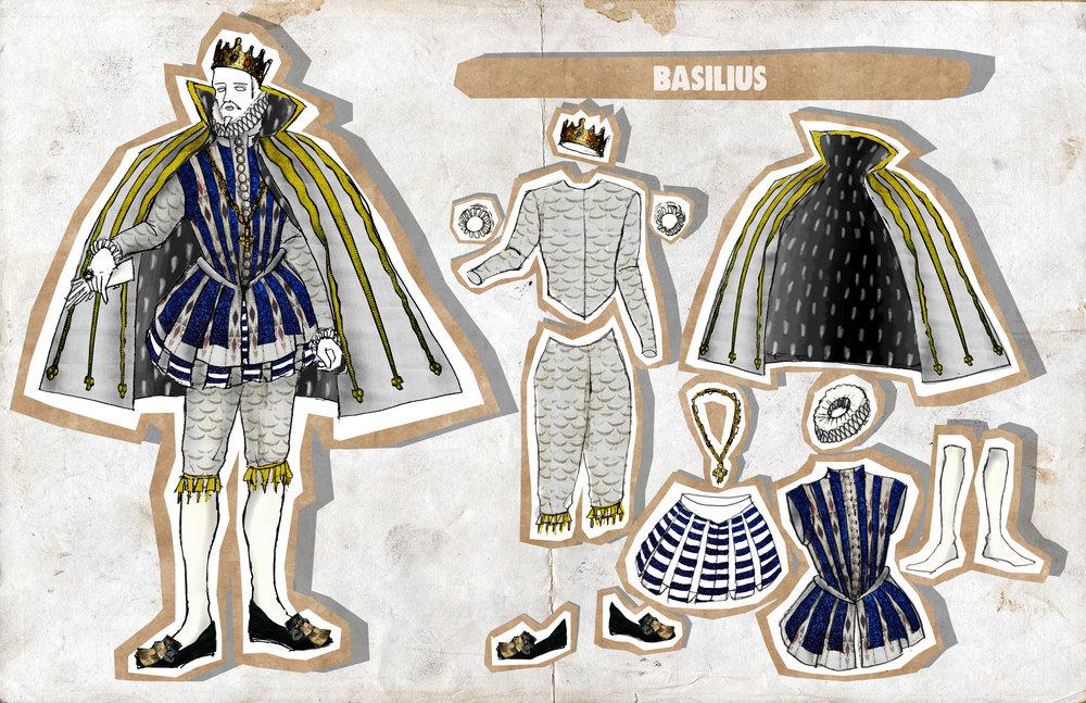 BASILIUS FINAL.jpg