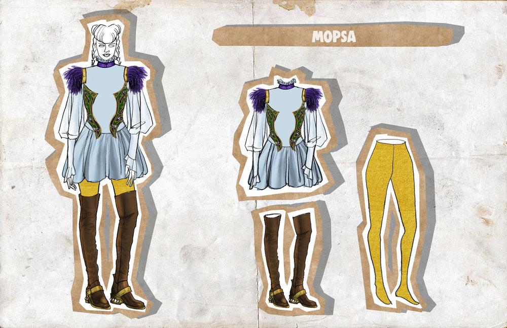 MOPSA FINAL 2.jpg